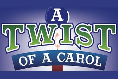 twist-of-a-carol