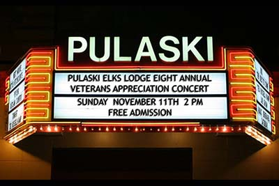veterans-concert