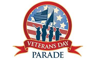 V_DayParade_LogoMockstwo