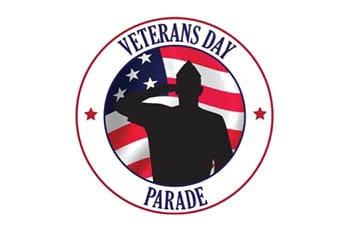 veterans-day-parade2