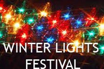 winterlightsfestival