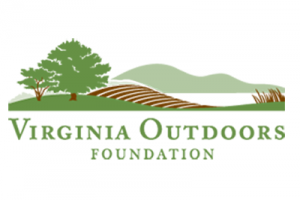 VOF-Logo