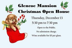 glencoe-open-house