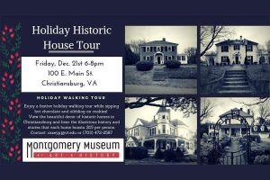 holiday-historic-house