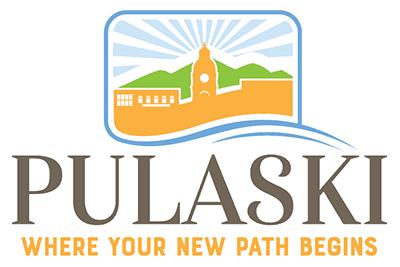 Pulaski Town Municipal Buildings Closed