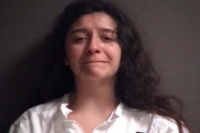 RU student pleads guilty in stabbing of roommate