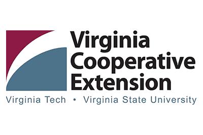 VCE-Logo