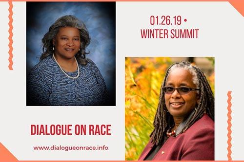 dialogue-race