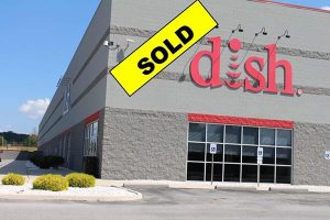 dish-network-building