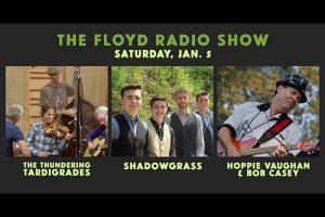 floyd-radio-show2019