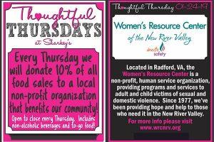 womens-resource