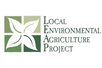 2/22: CSA Day for Agriculture