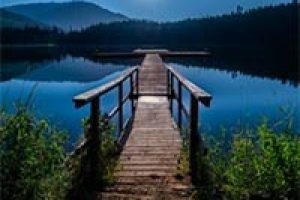 amem_lake-pier