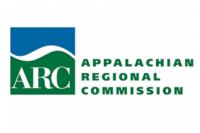 ARC awards $500K to Pulaski for Sewer Improvements
