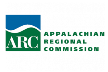 Federal Grant for Appalachian Beekeeping Collective