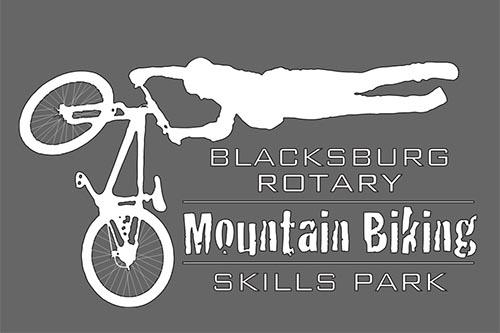 bb-mtn-biking