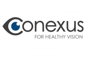 conexus-vision