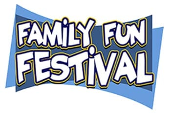 3/2: Family Fun Festival at NRCC