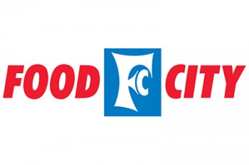 Food City Donates to COVID-19 Relief Fund
