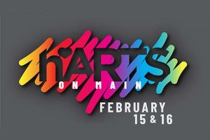 dAtt_MM-hARTS-Logo_2019-02_Date
