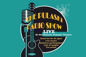 pulaski-radio-show