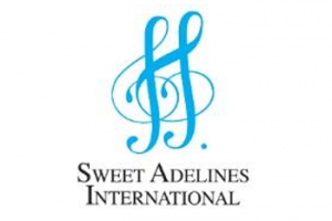 sweet-adelines-international