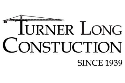 turner-long