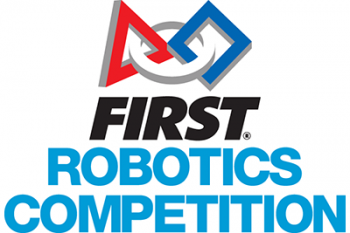 3/29-30: FIRST Robotics Competition
