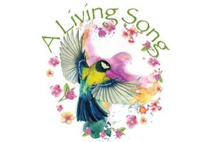 Living Song