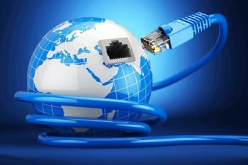 Broadband plan in the works