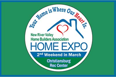 home-expo