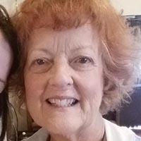 Kerr, Rose Stonna | NRVNews