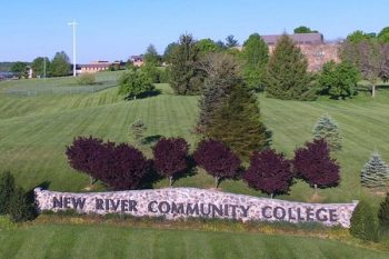 One-day computer workshops at NRCC