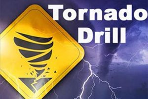 tornado-drill