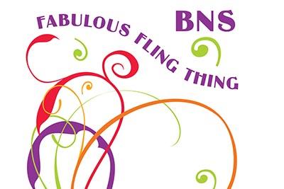 4/13: Fabulous Fling Thing