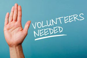 volunteer-need