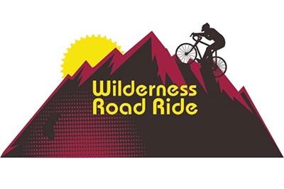 5/25: Wilderness Road Ride