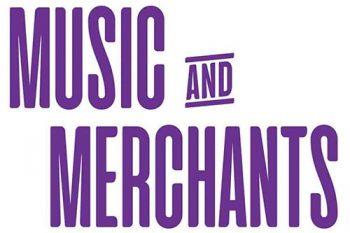 5/18: Pulaski Music & Merchants Festival