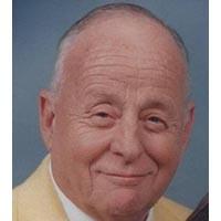 Walthall, III, David Barclay