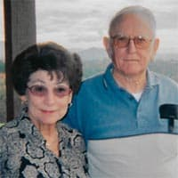 Cox, Jr., James W. (Pete)