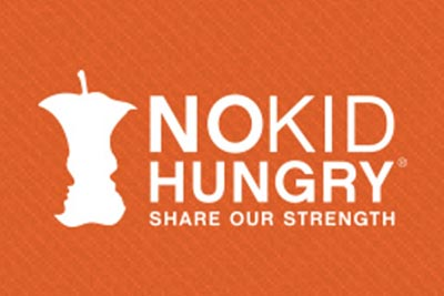 Giles County Receives No Kid Hungry Virginia Grants