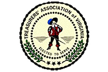 Radford City Treasurer's Office receives two state awards
