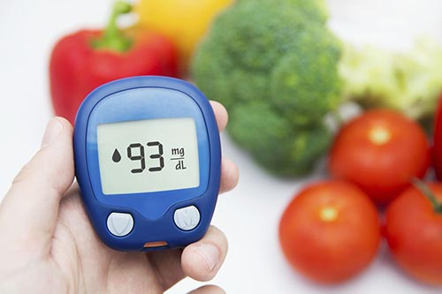 7/25: New ways to approach diabetes