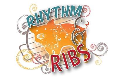 7/19: Rhythm & Ribs in the Park