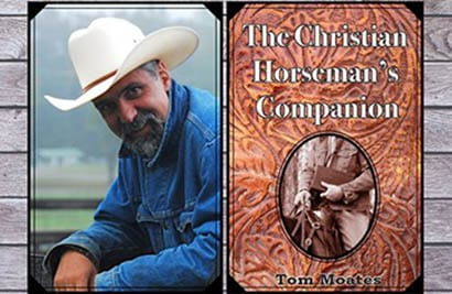 7/19: Tom Moates' Book Release and Signing