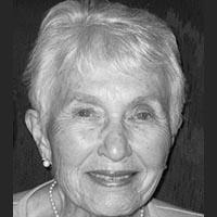 Abbott, Betty Swecker