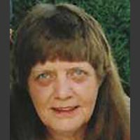 Brown, Kathy Sessor