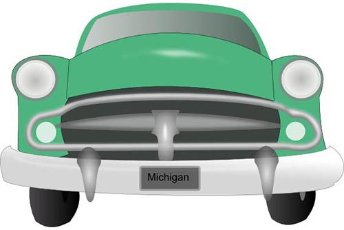 8/8: Classic Car Show & Chili Cookoff