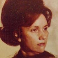 MacSweeney, Betty Jean