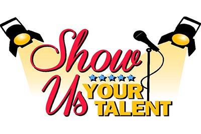 9/14: Christiansburg's Top Talent